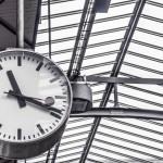 Wszystko na już – presja czasu