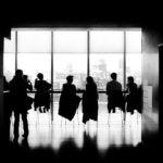 Efektywne spotkania w 8 krokach