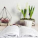 Książki, które warto przeczytać #2