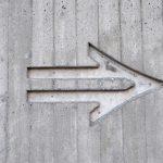 Ujarzmić konflikt – jak mądrze się kłócić