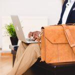 Efektywna komunikacja – w biznesie i nie tylko