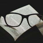 Książki, które warto przeczytać #6