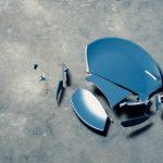 4 błędy, które notorycznie popełniamy
