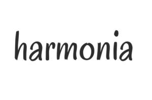 harmonia-default