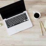 Efektywna organizacja pracy – 6 sekretów