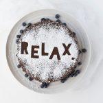 4 nowoczesne formy relaksu
