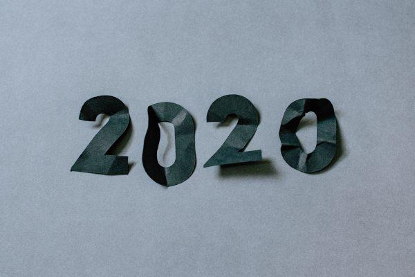 Podsumowanie 2020: Twoje najważniejsze lekcje