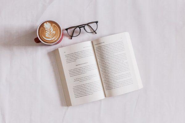 Książki na 2021 – wielka lista