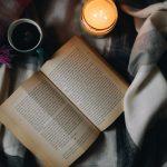 Książki, które warto przeczytać #9