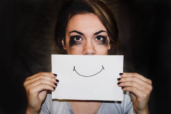 Samoregulacja: jak pracować z emocjami